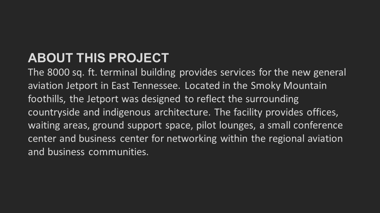 Jetport About this project.jpg