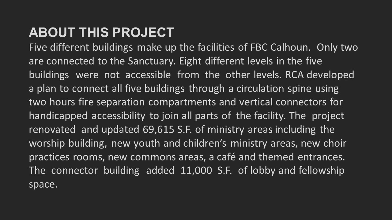FBC About this project.jpg