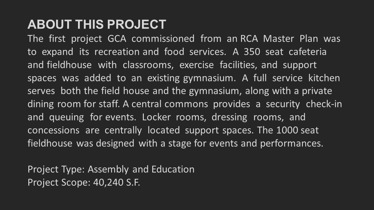 GCA Gym Project Summary.jpg