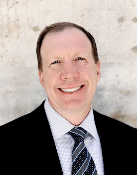 Chris Voss , founder and CEO, RightSource Compliance