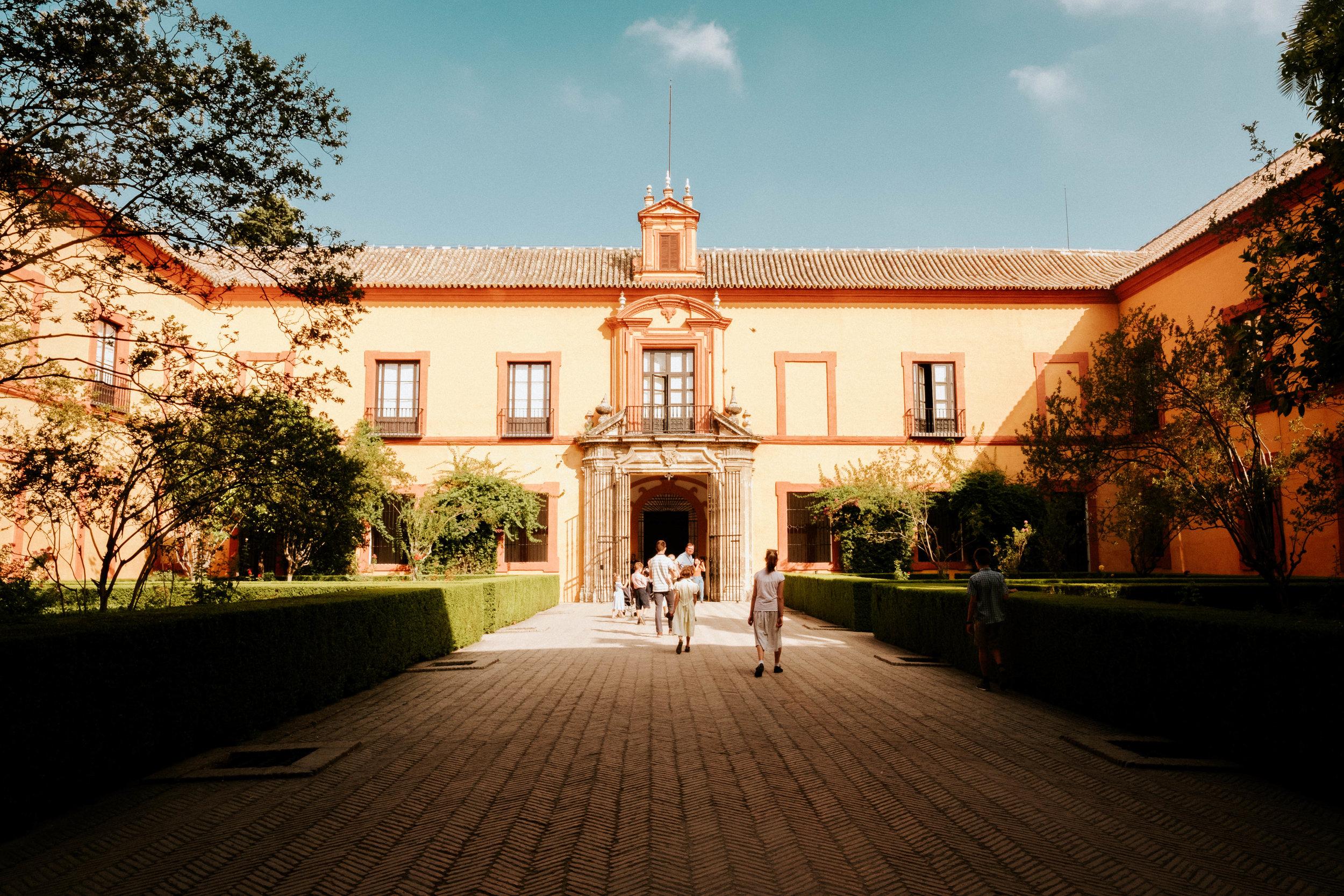 Andalucia22.jpg