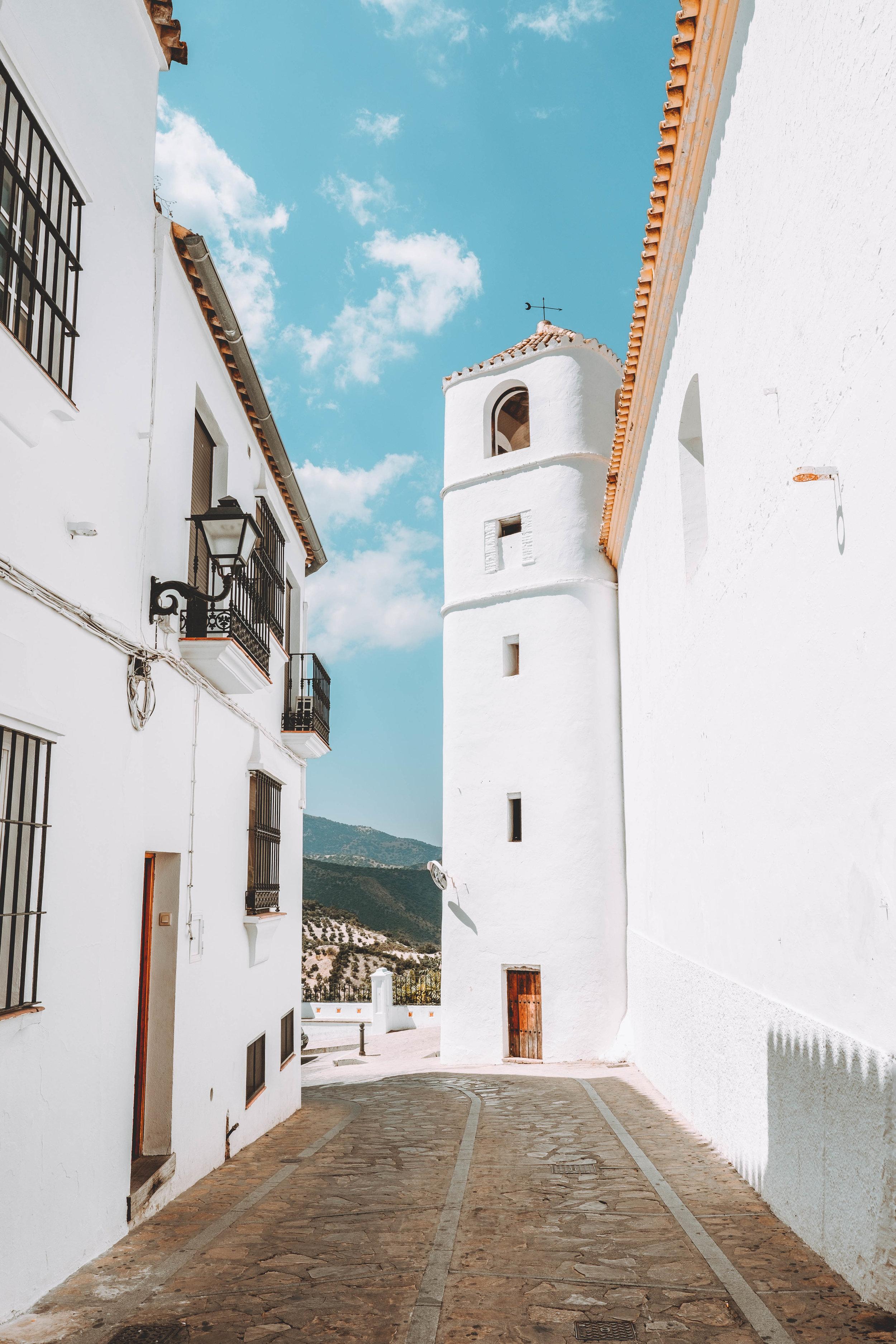 Andalucia30.jpg