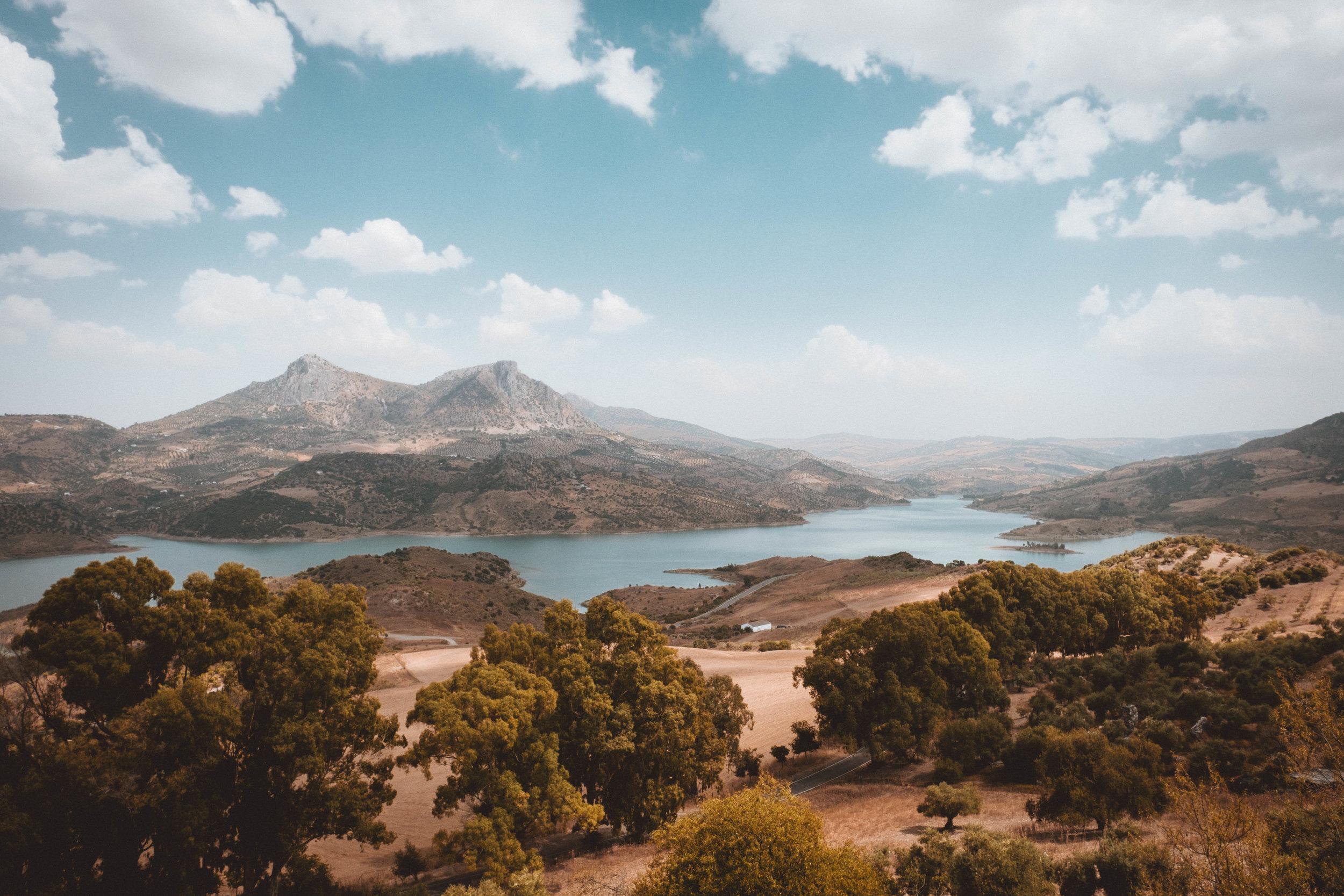 Andalucia31.jpg