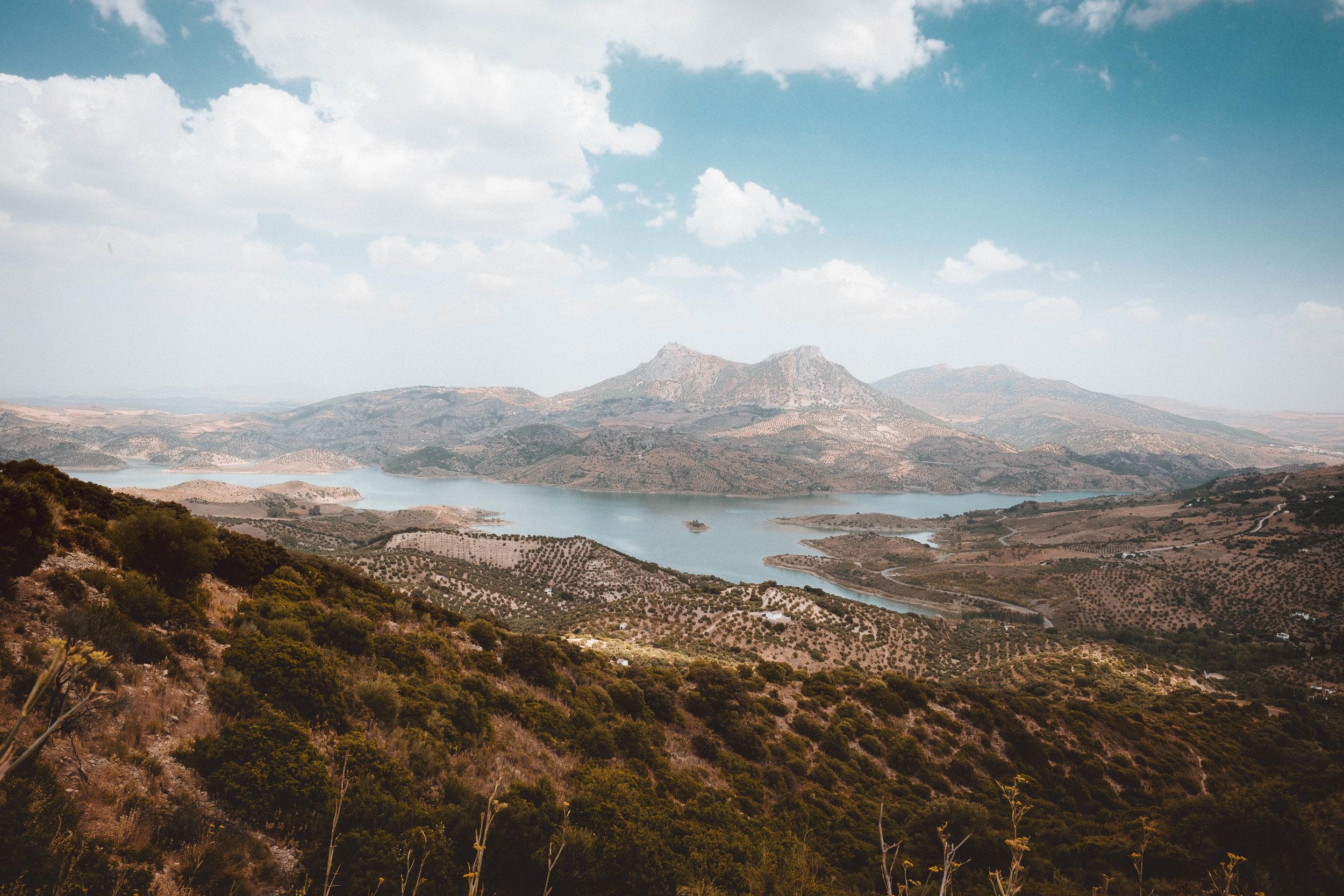 Andalucia32.jpg