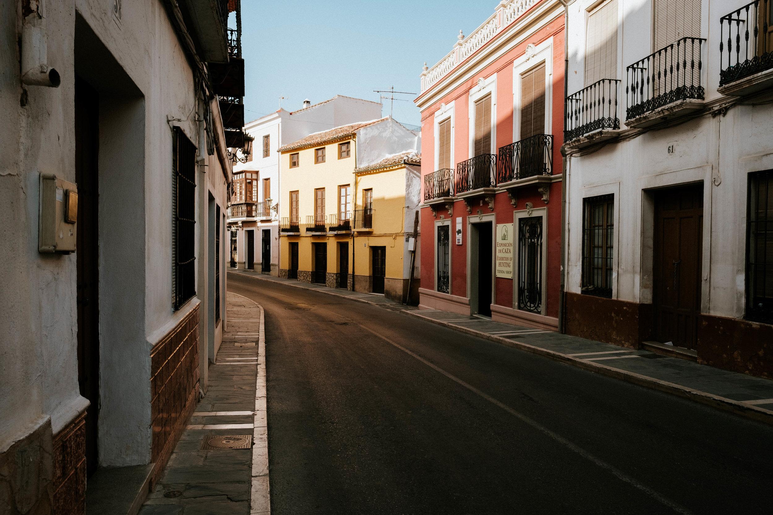Andalucia38.jpg