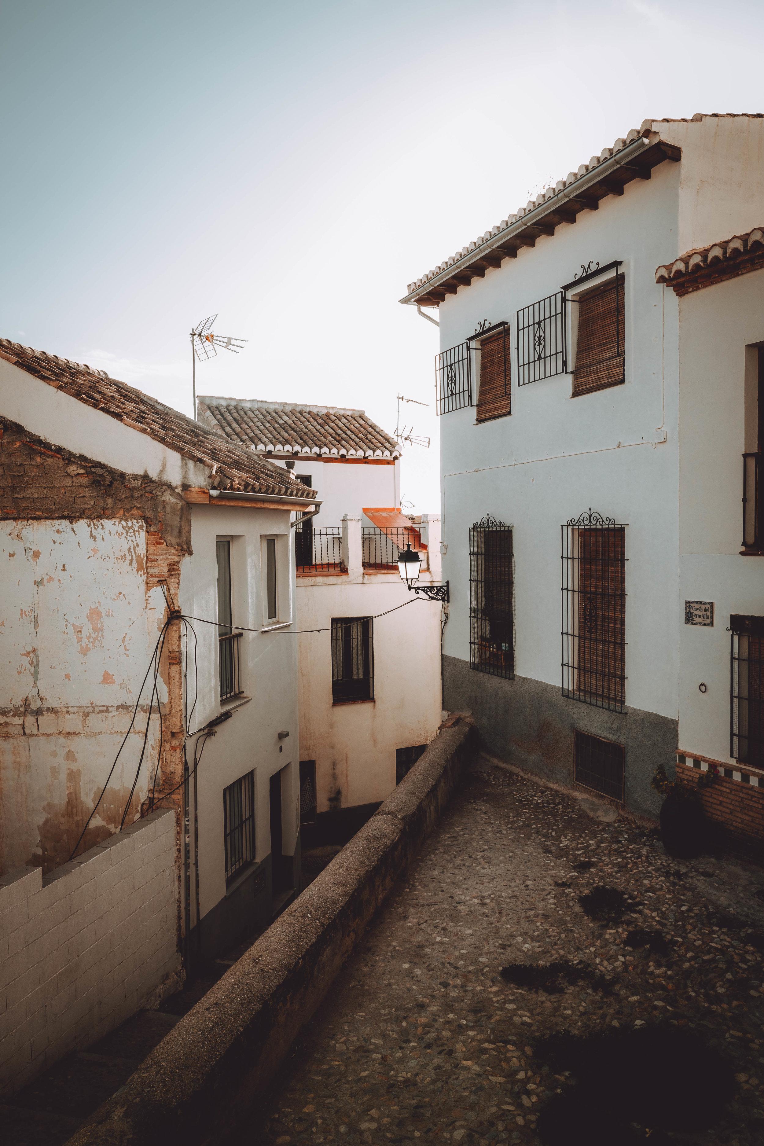 Andalucia52.jpg