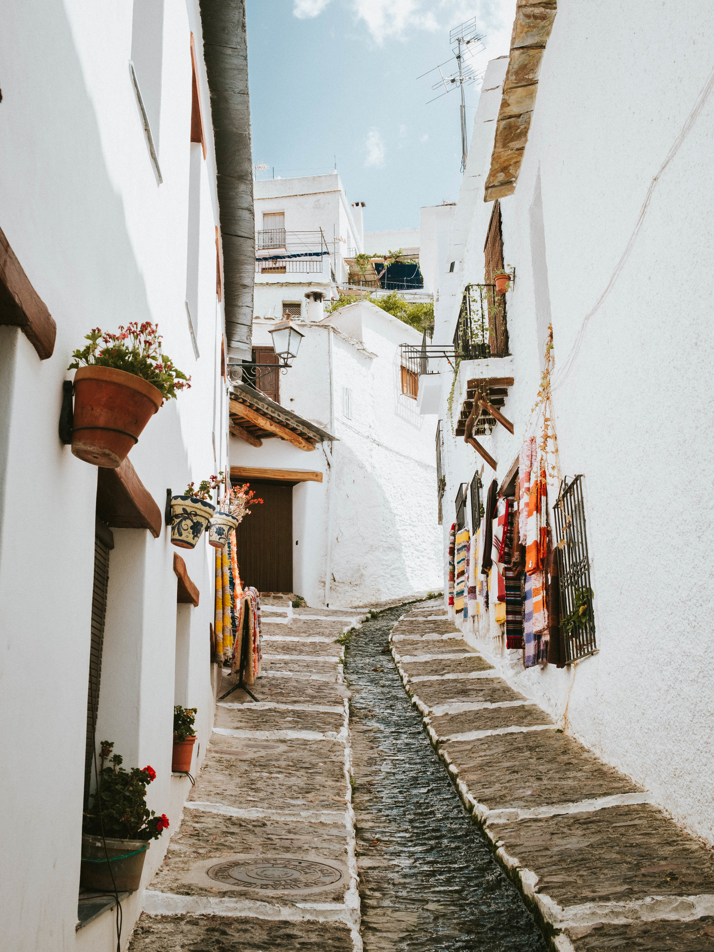 Andalucia67.jpg
