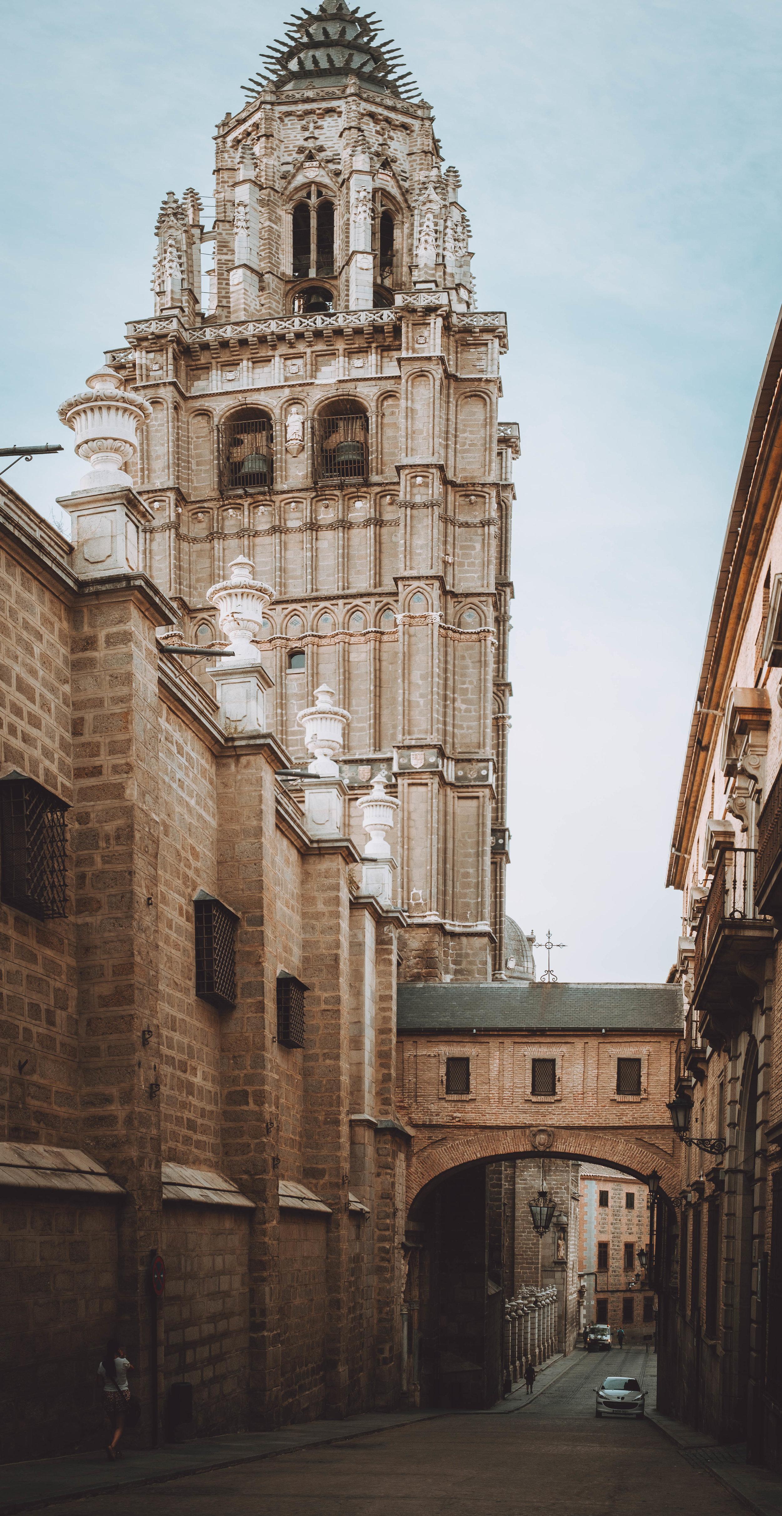 Andalucia76.jpg