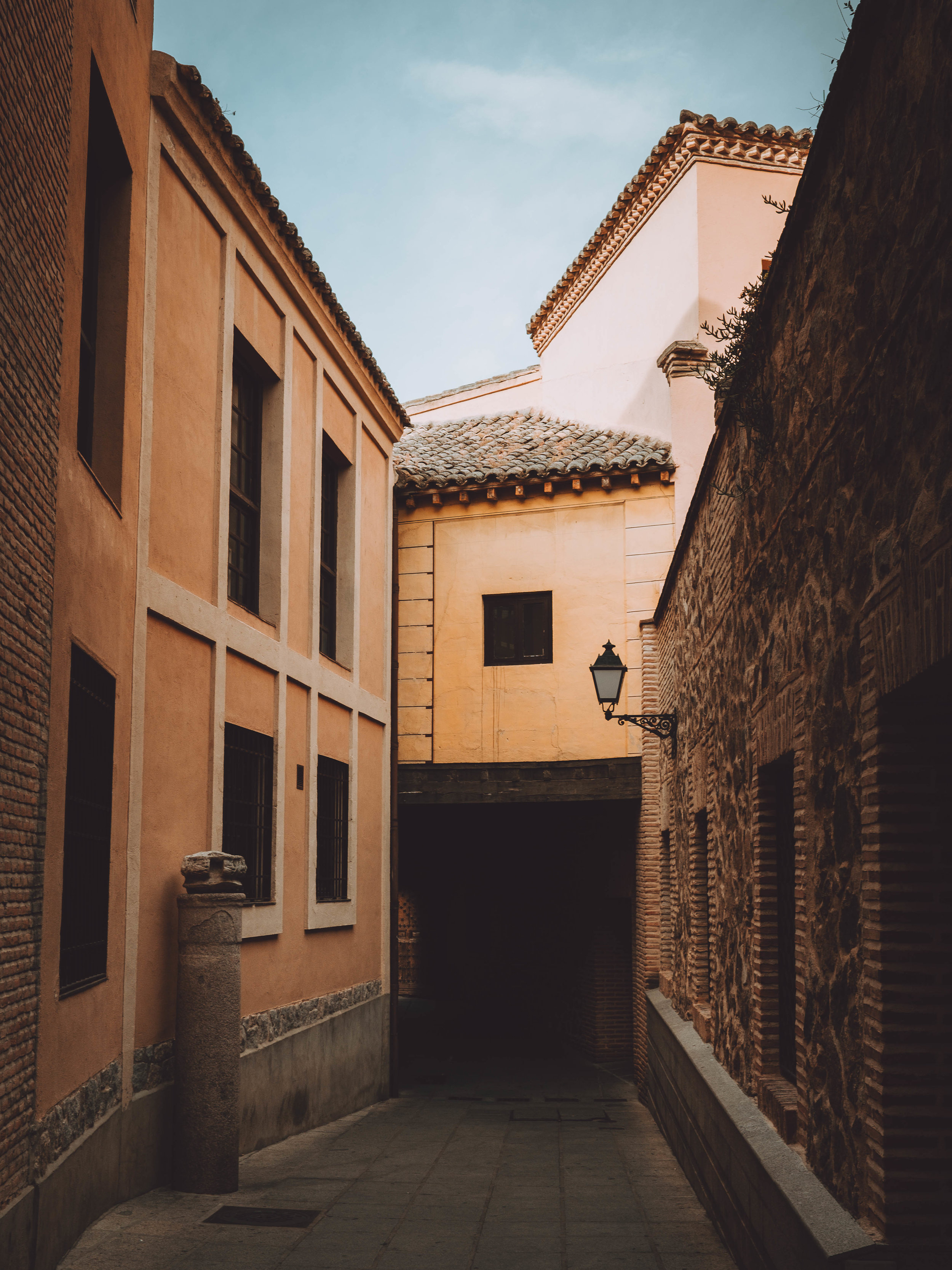 Andalucia78.jpg