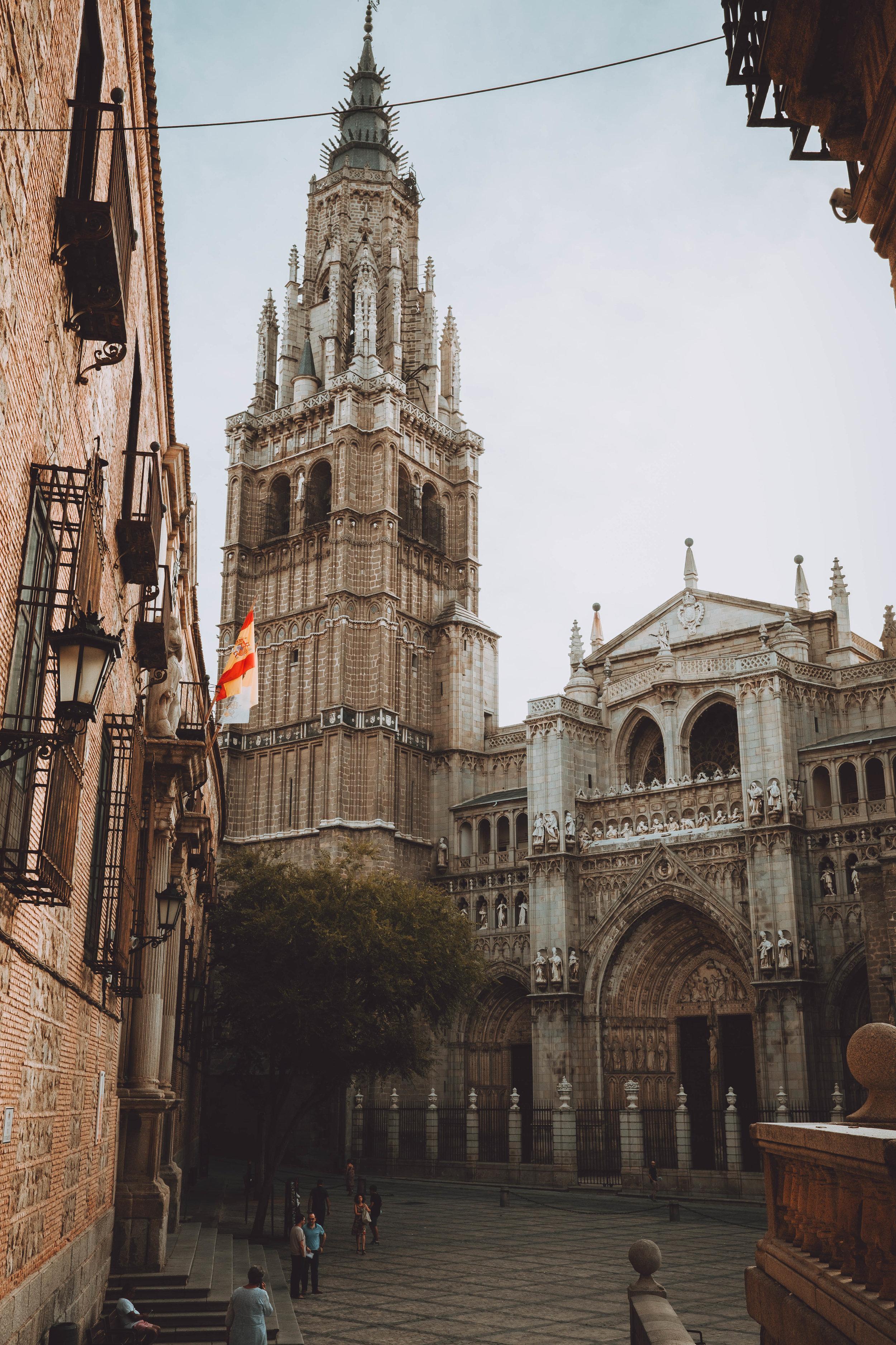 Andalucia77.jpg