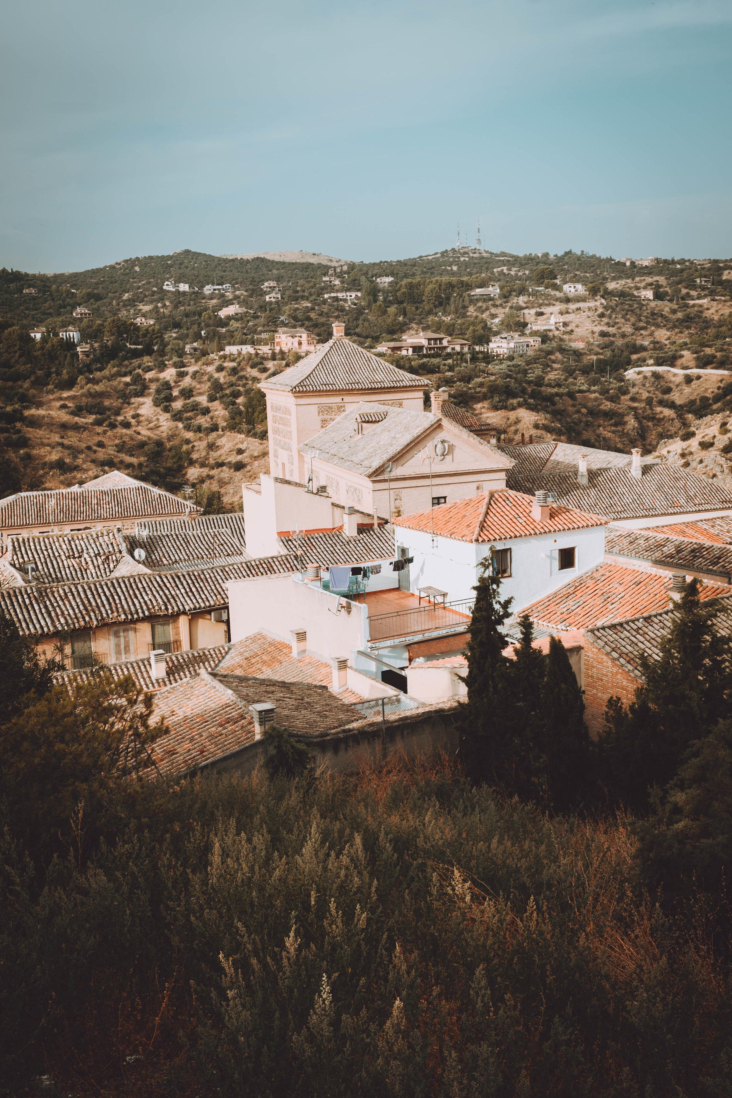Andalucia81.jpg