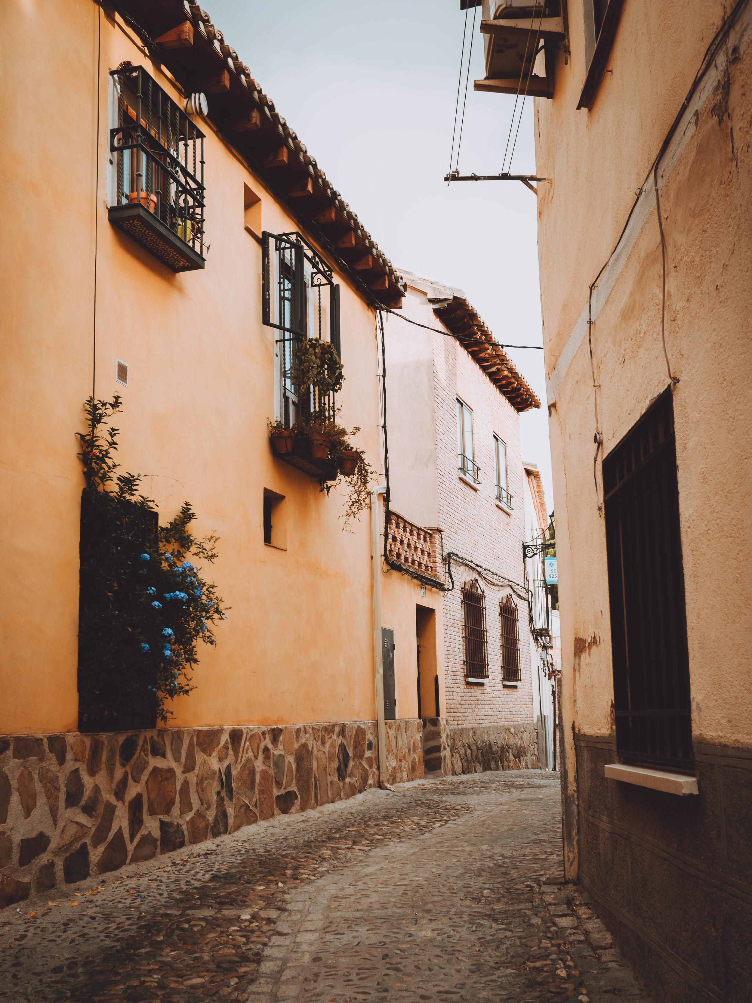 Andalucia84.jpg