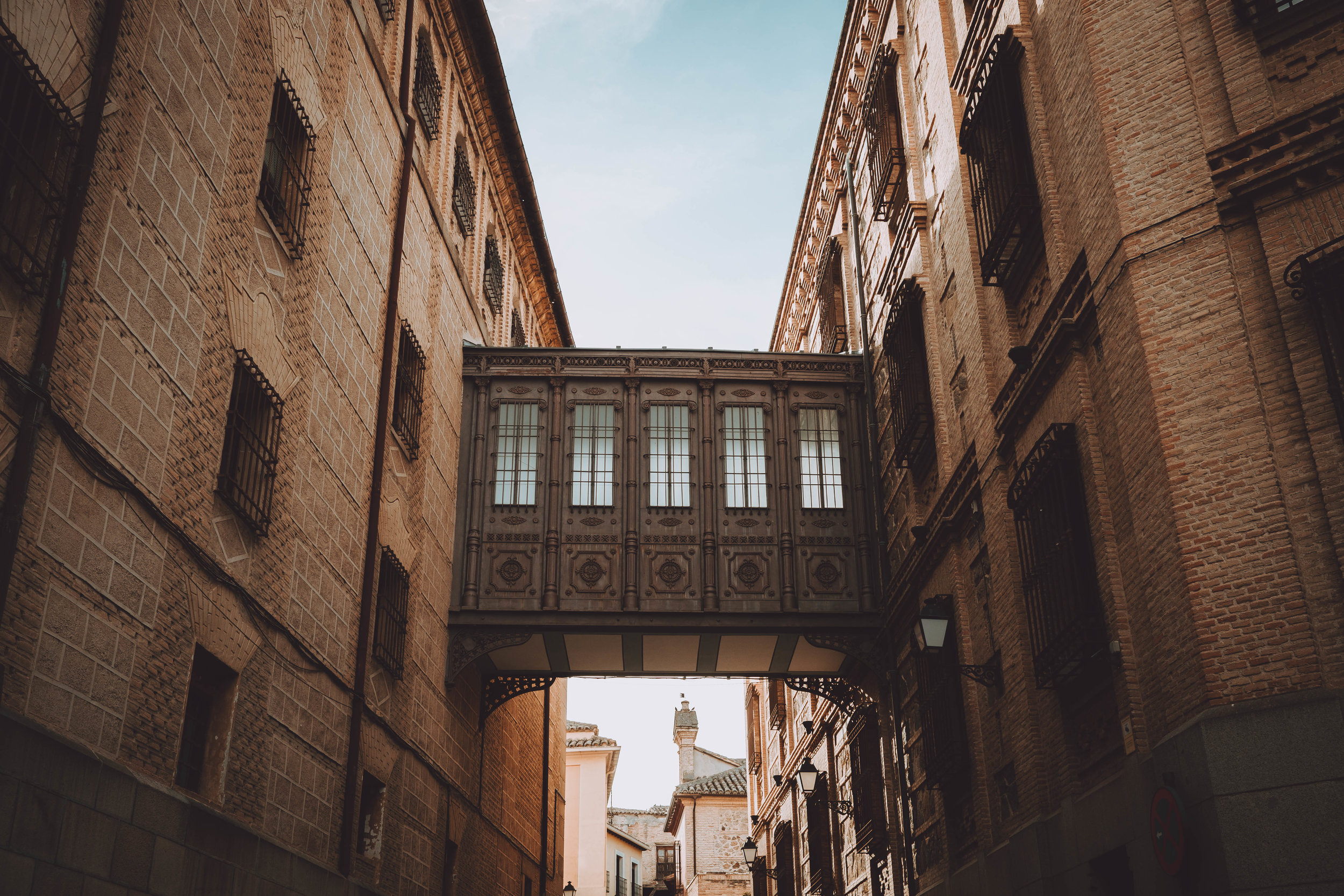 Andalucia86.jpg