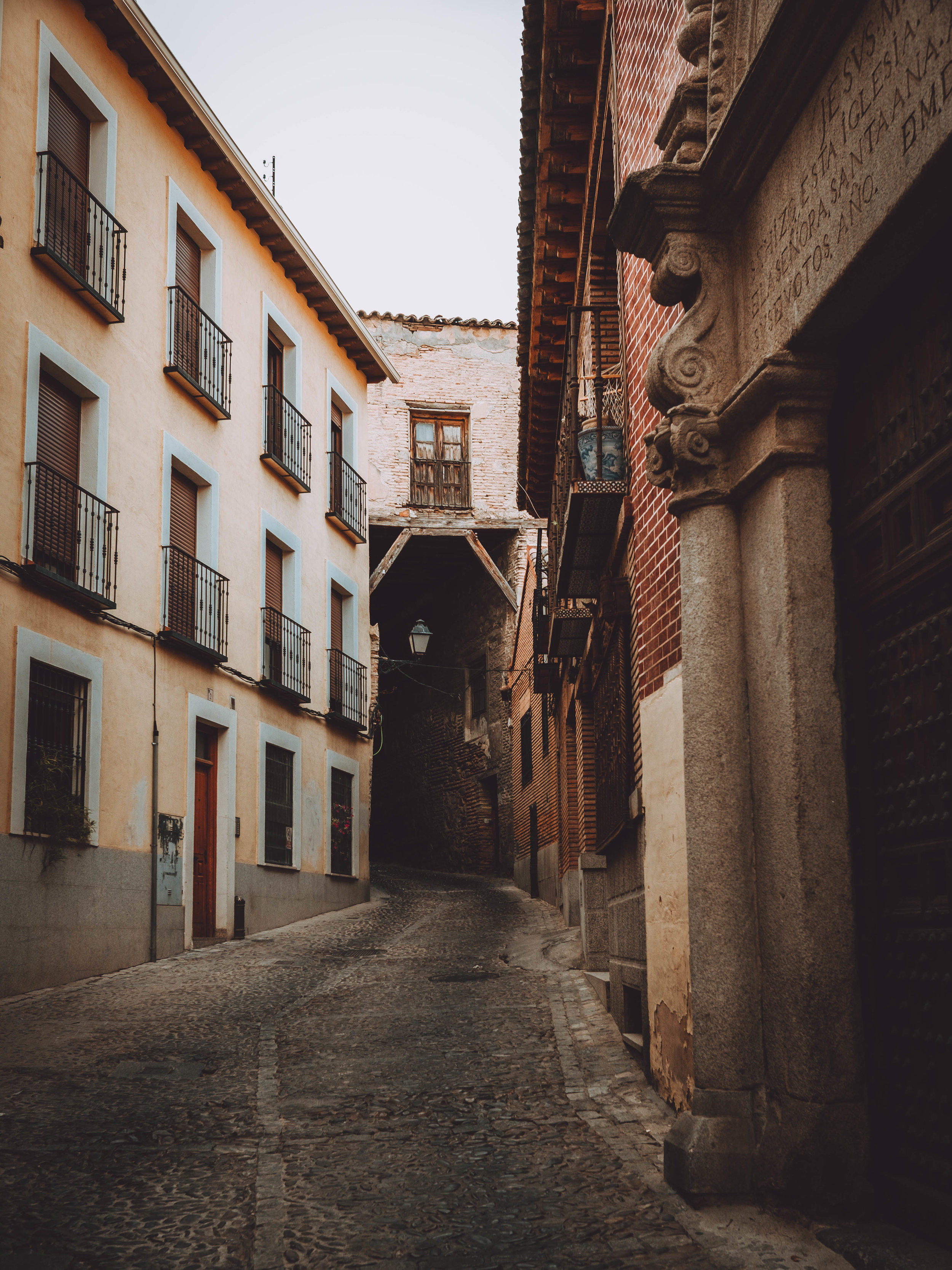 Andalucia87.jpg