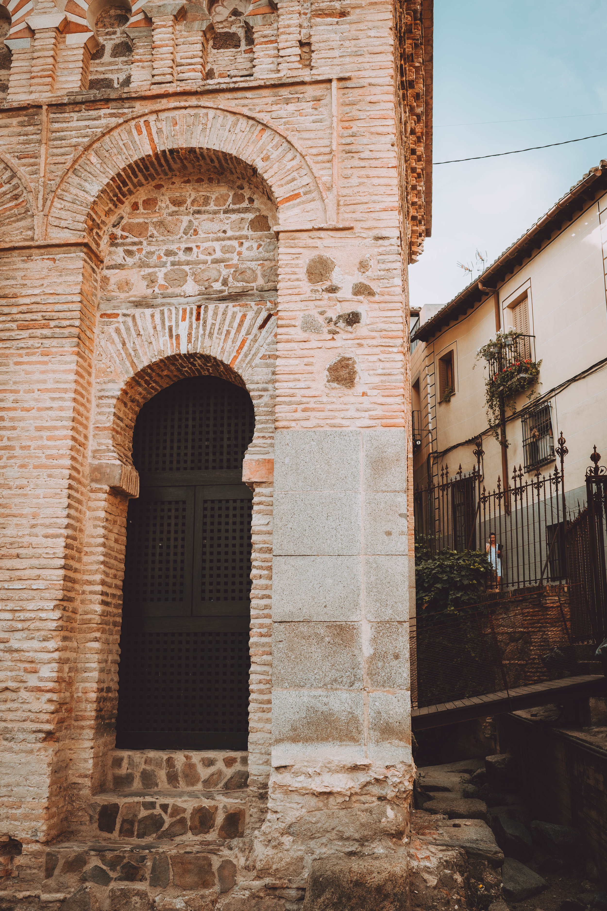 Andalucia89.jpg