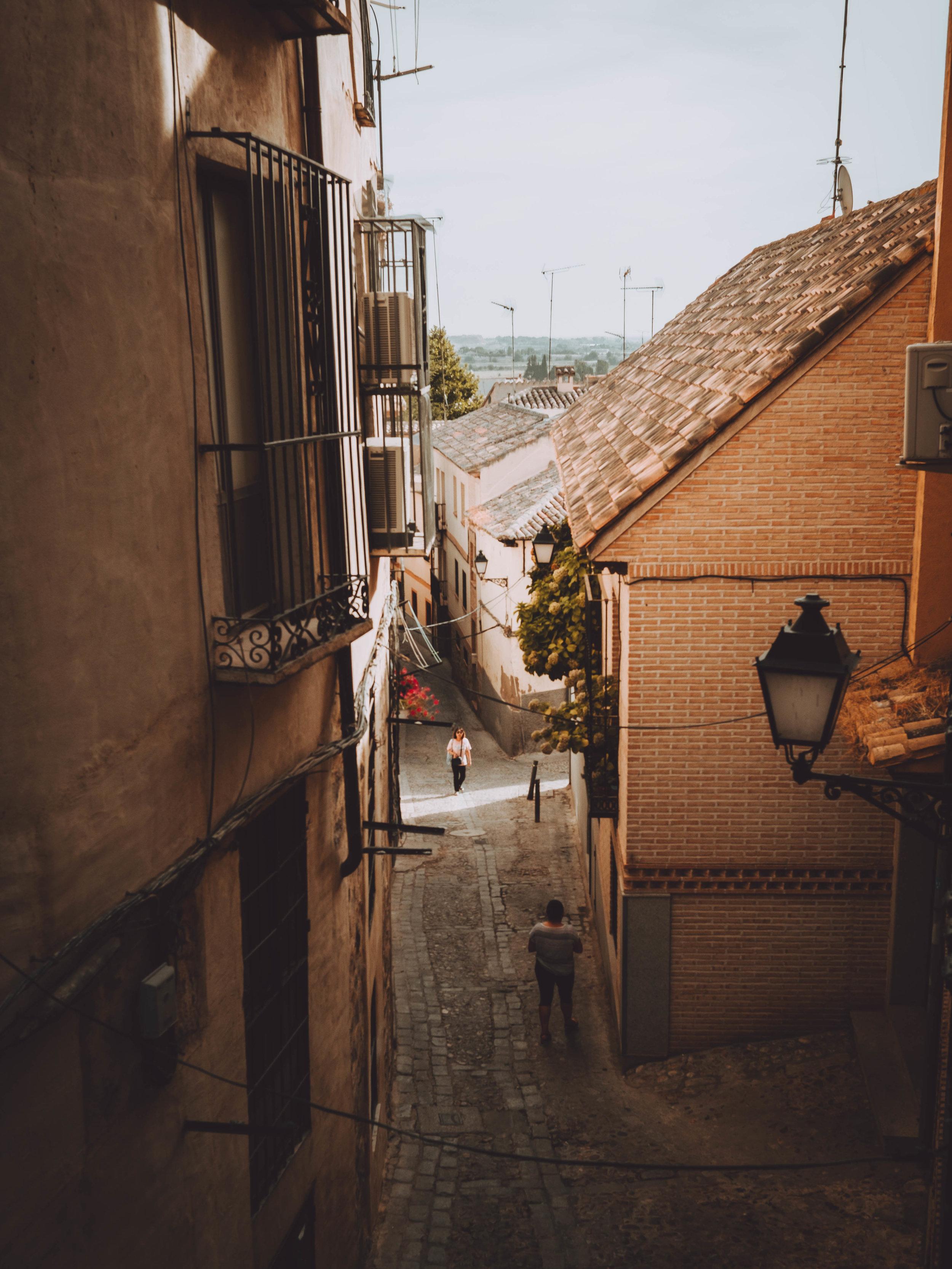 Andalucia93.jpg