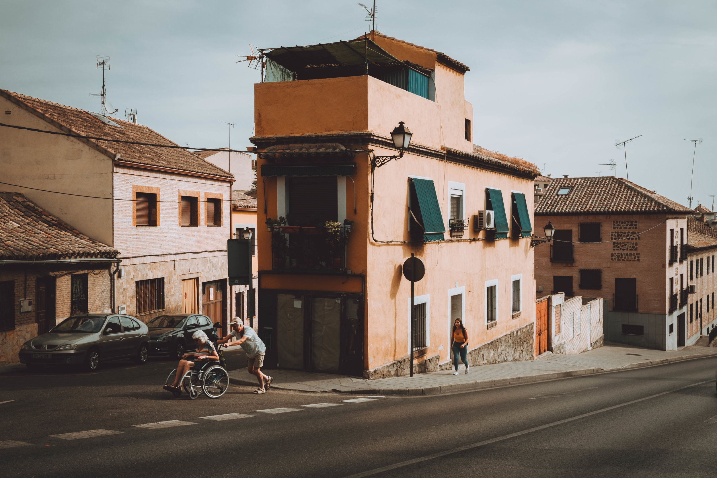 Andalucia95.jpg