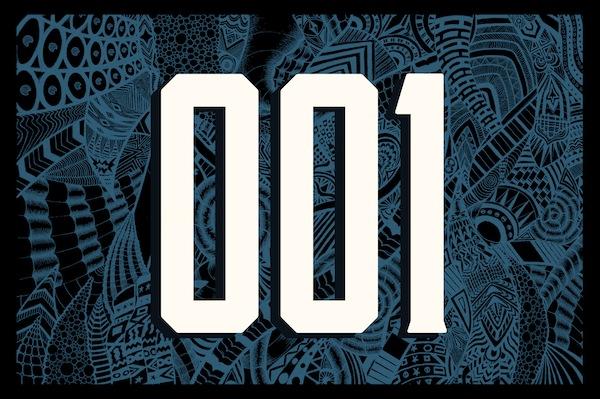 ALBOE-001 Cover