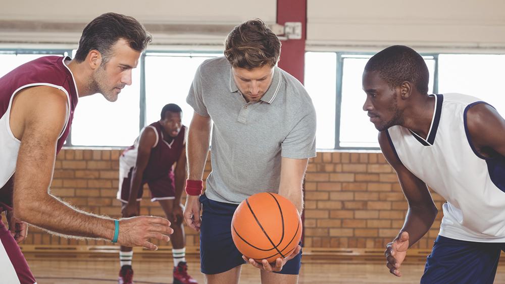 Basketball-image.jpg