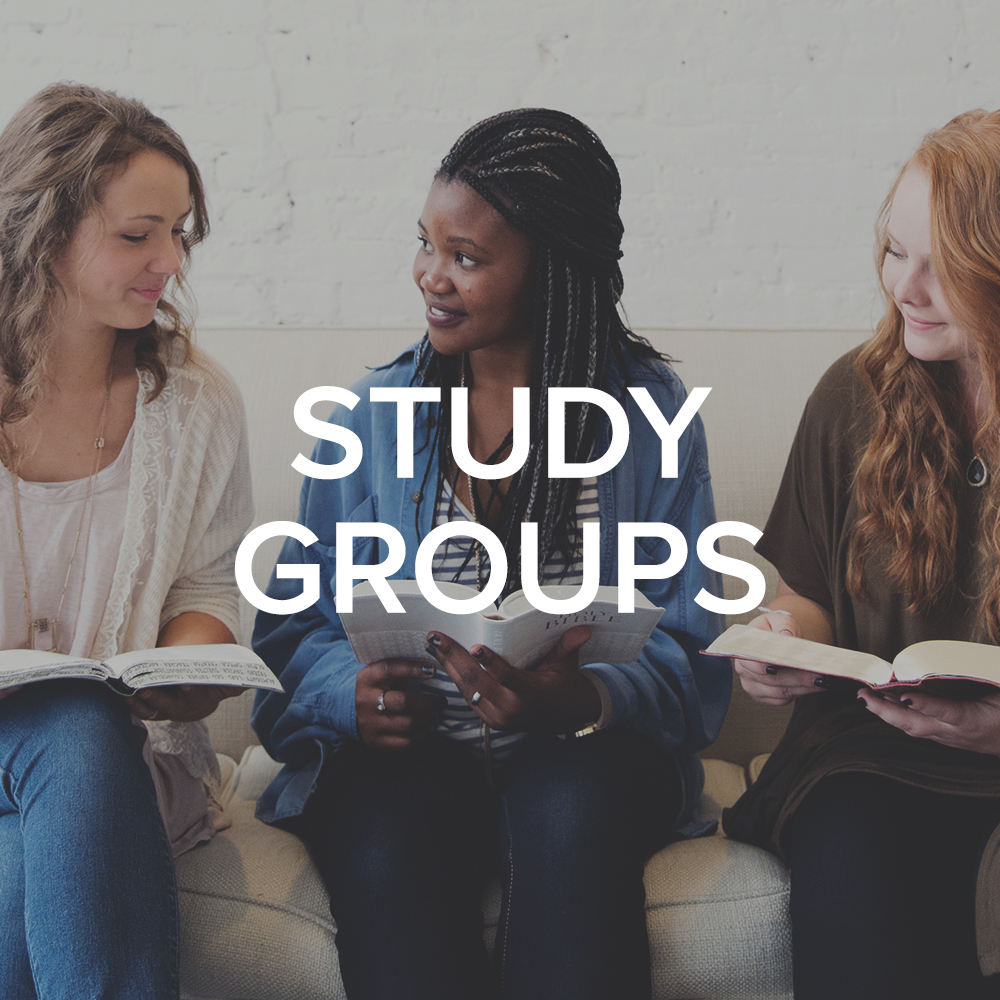StudyGroups-image.jpg