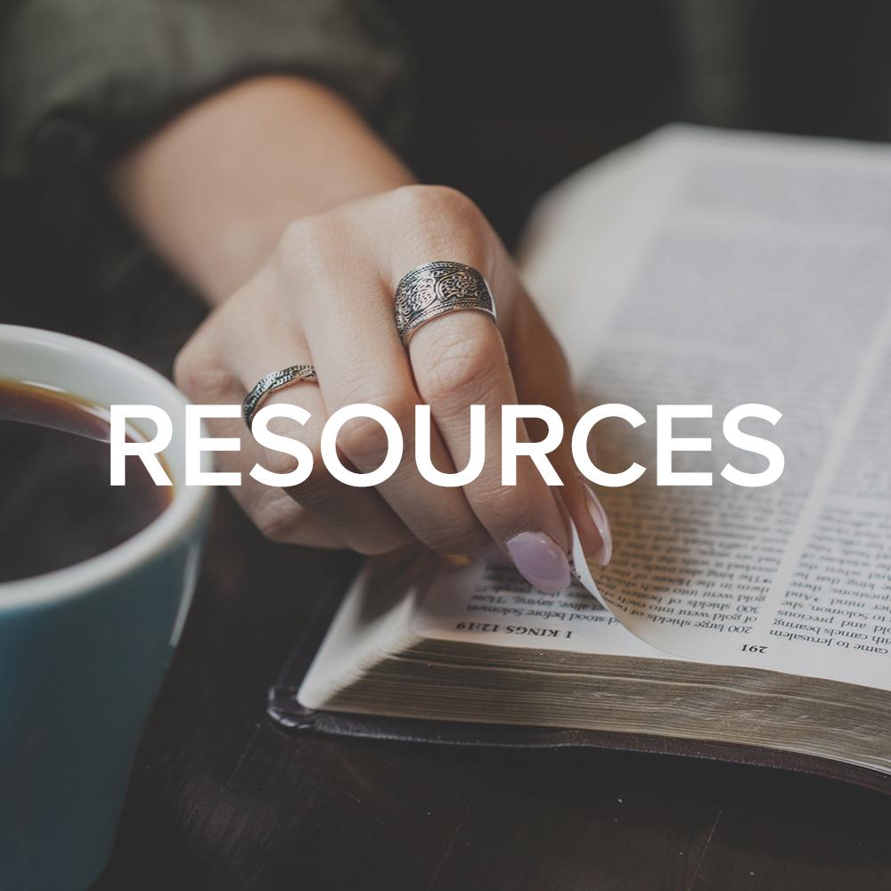 Resources-image.jpg