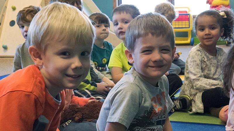 Kids-image3.jpg