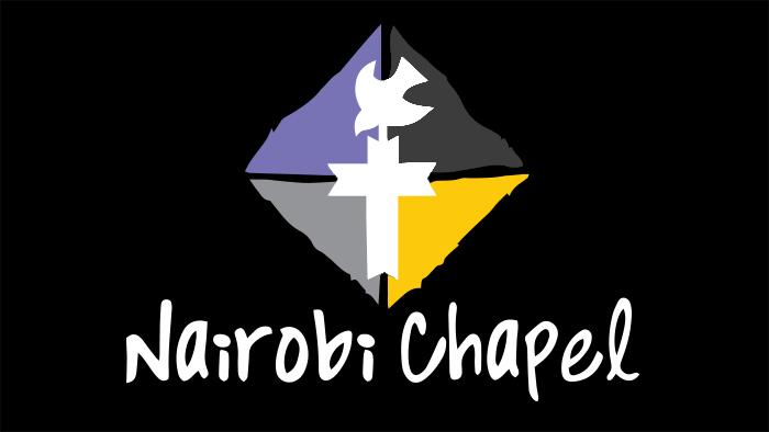 Partner-NairobiChapel.jpg
