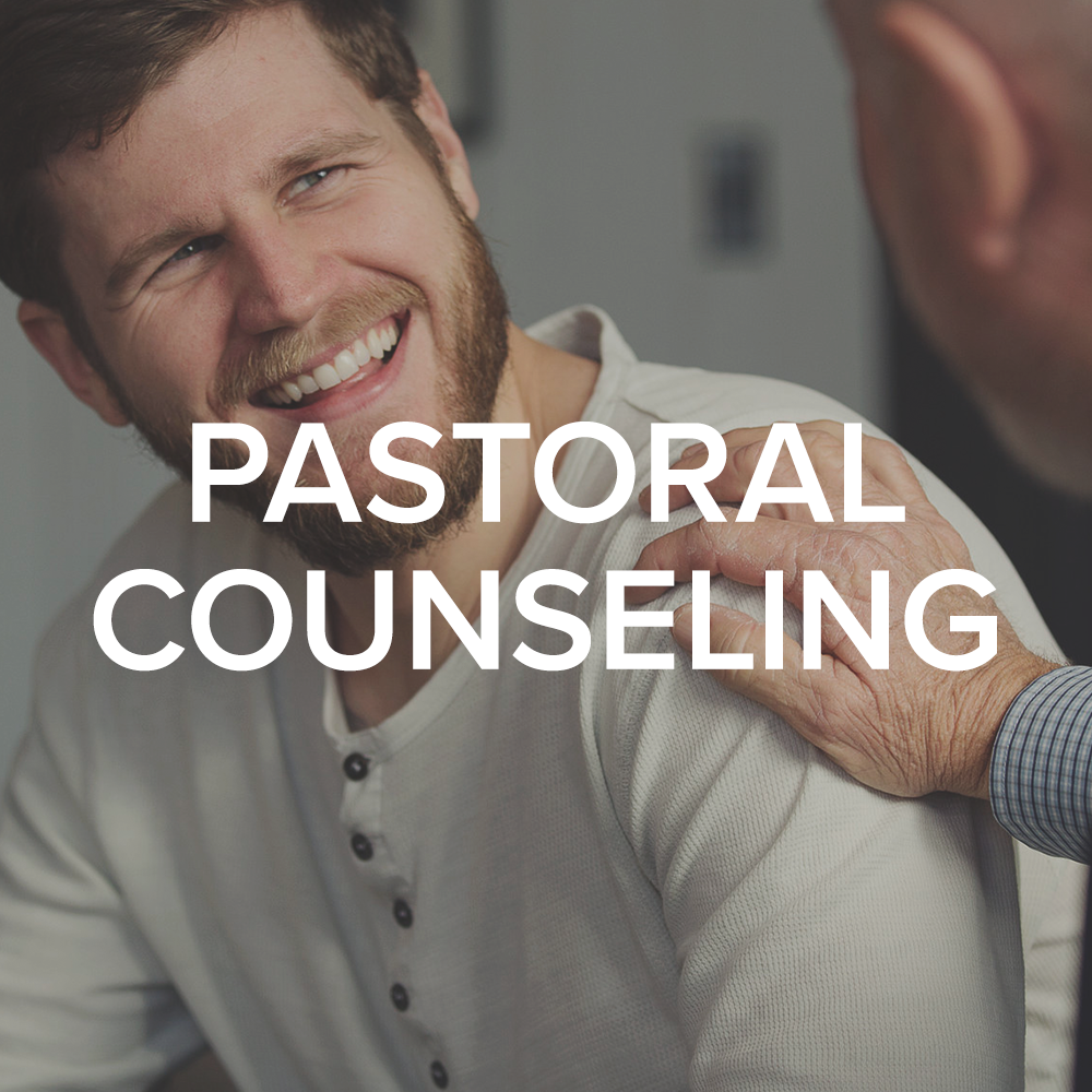 PastoralCounseling-image.png