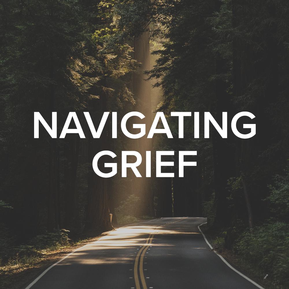 NavigatingGrief-image.png