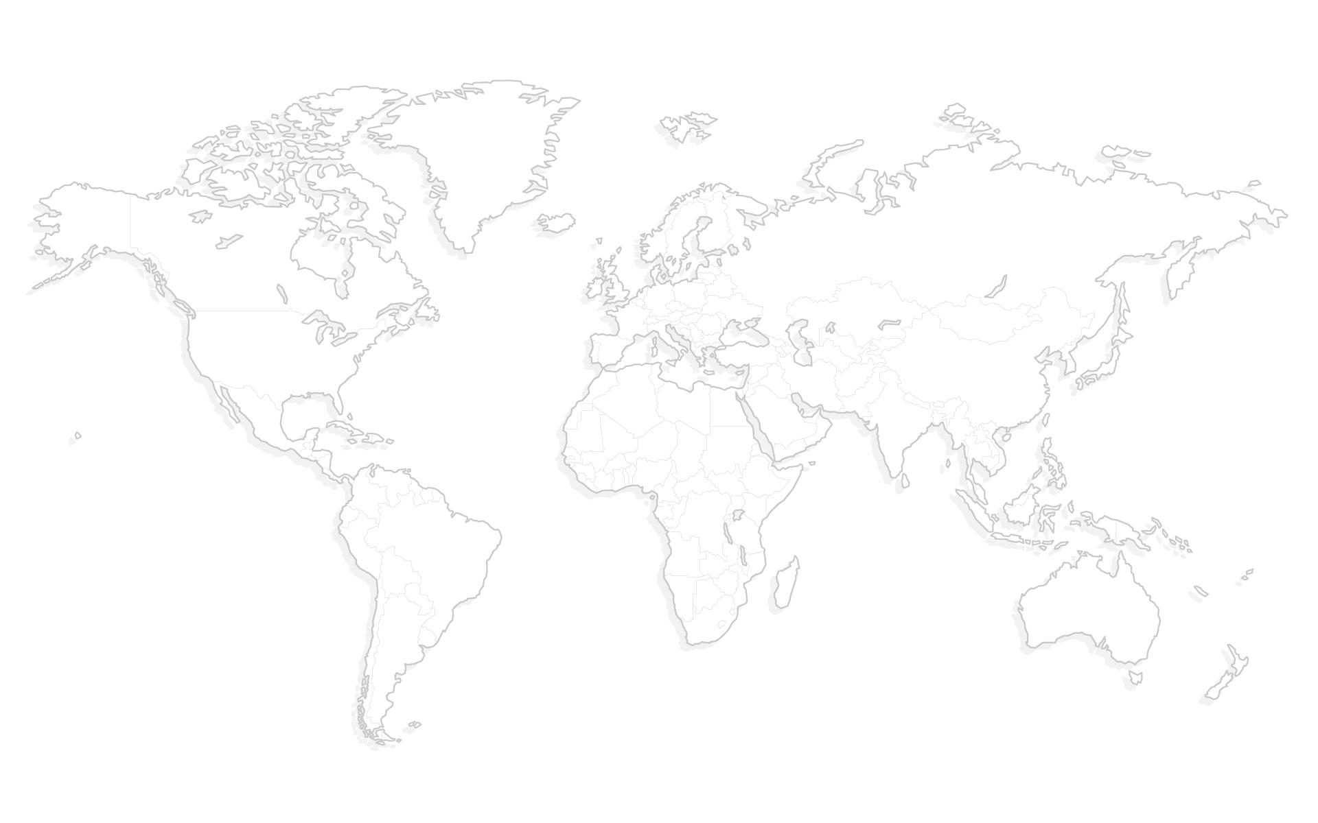 Outreach-map.jpg