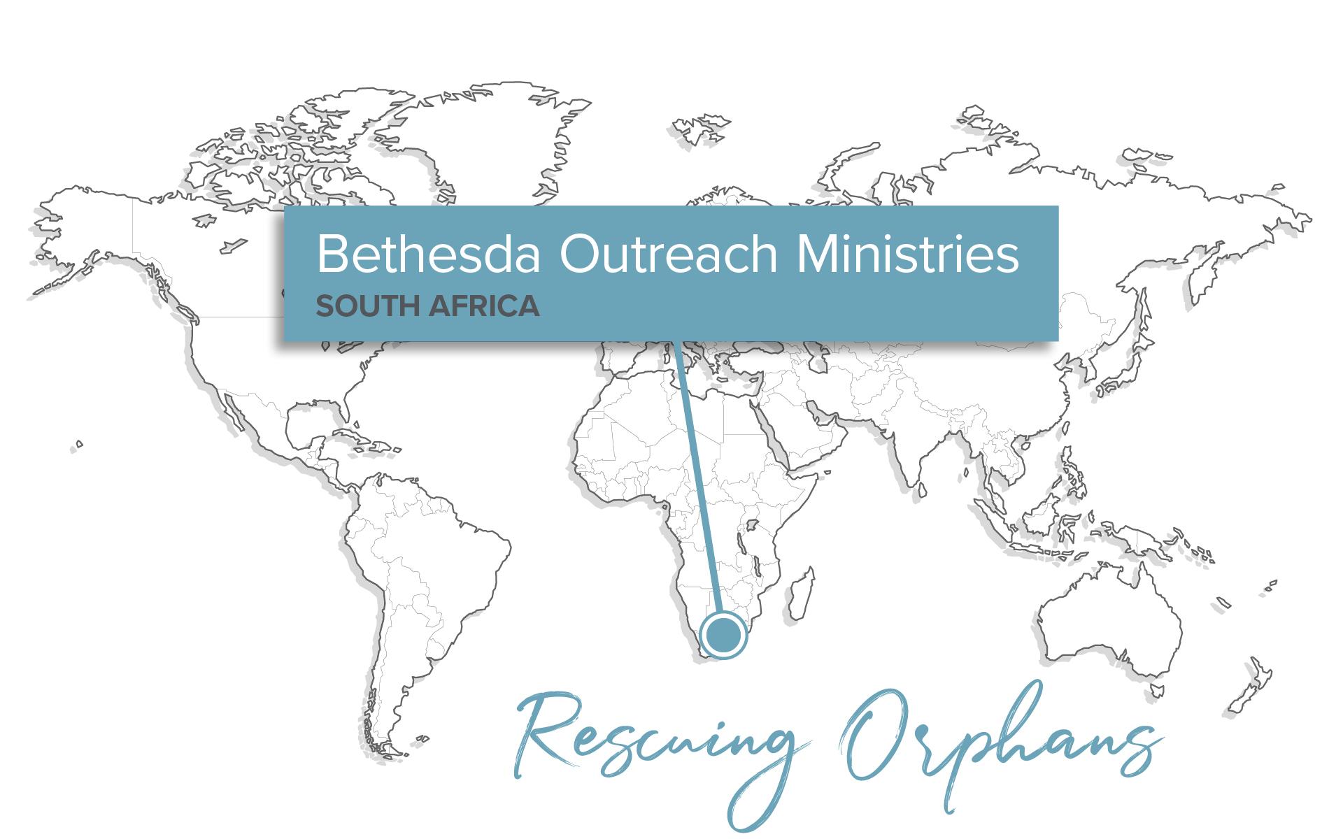 Outreach-map5.jpg