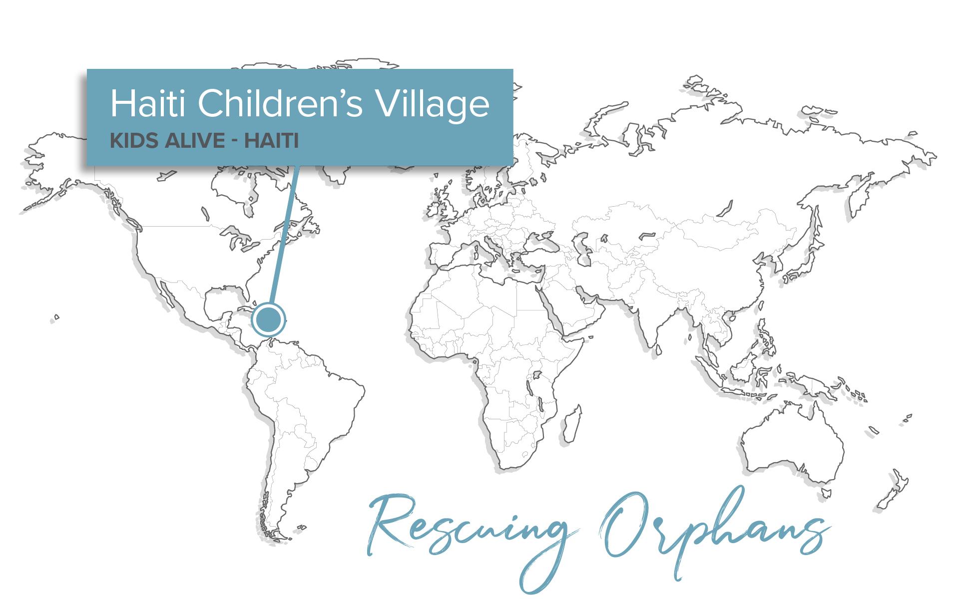 Outreach-map7.jpg