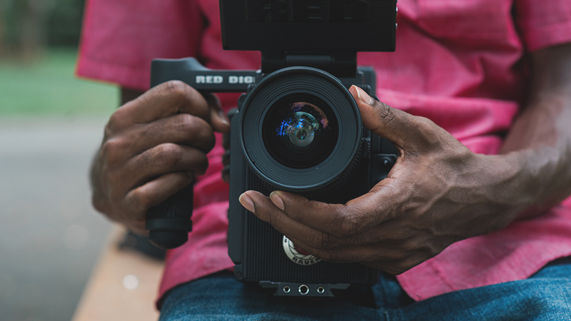 ServeTeams-videographer.jpg