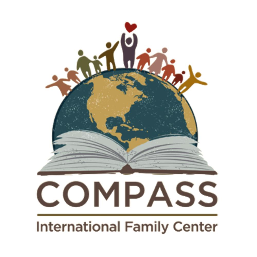 CompassInternational-logo.jpg