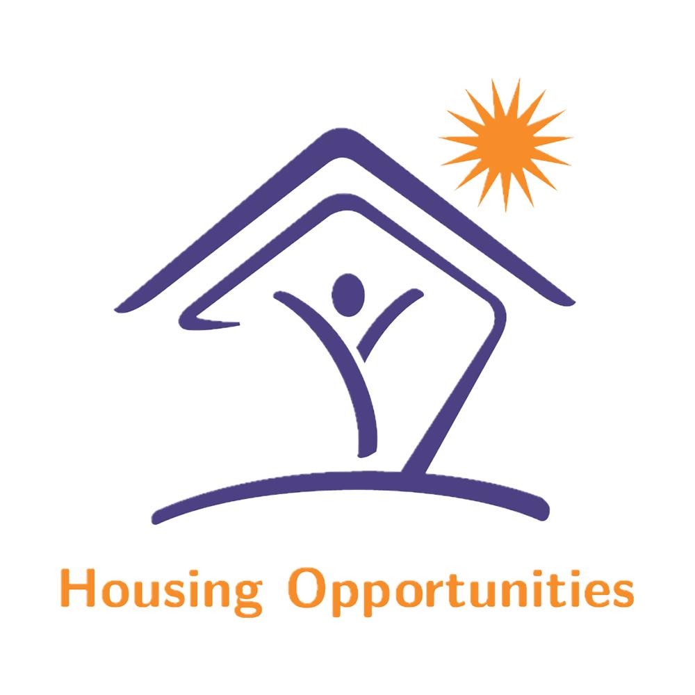 HousingOpportunities-logo.jpg
