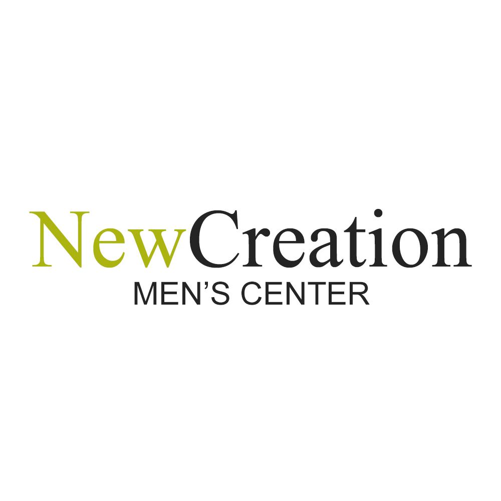 NewCreation-logo.jpg