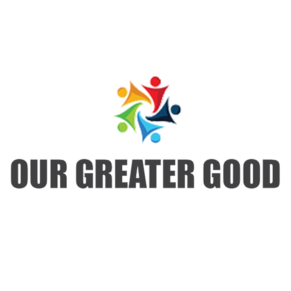 OurGreaterGood-logo.jpg