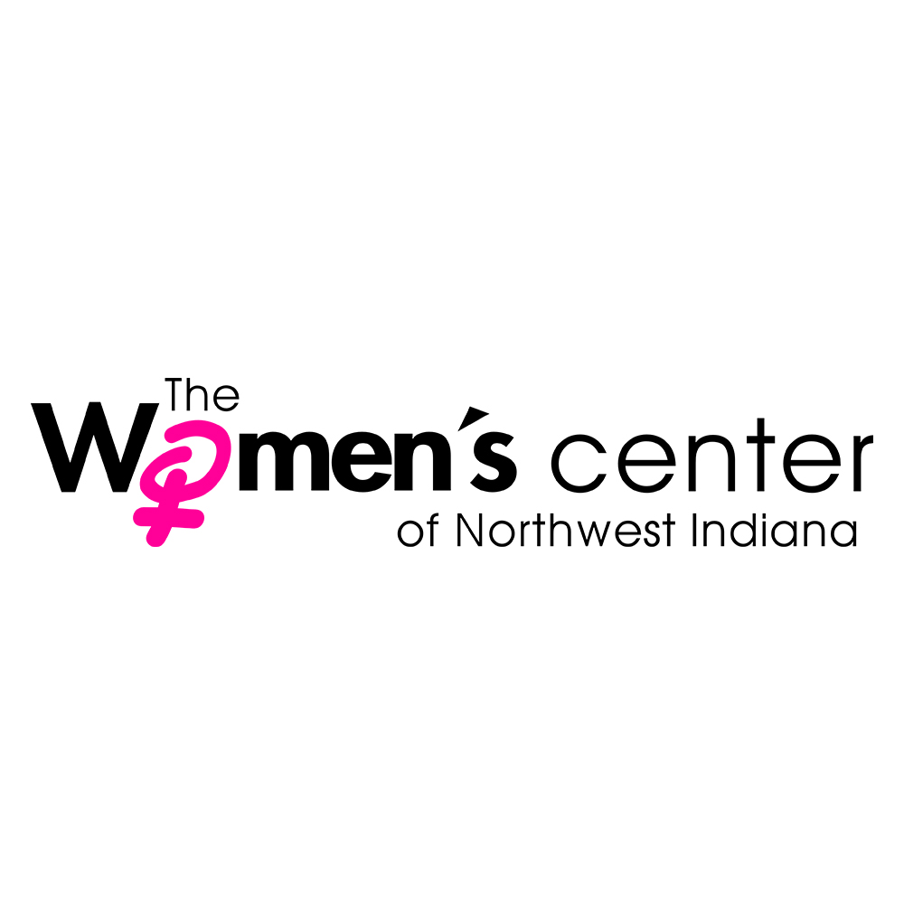 TheWomensCenter-logo.jpg