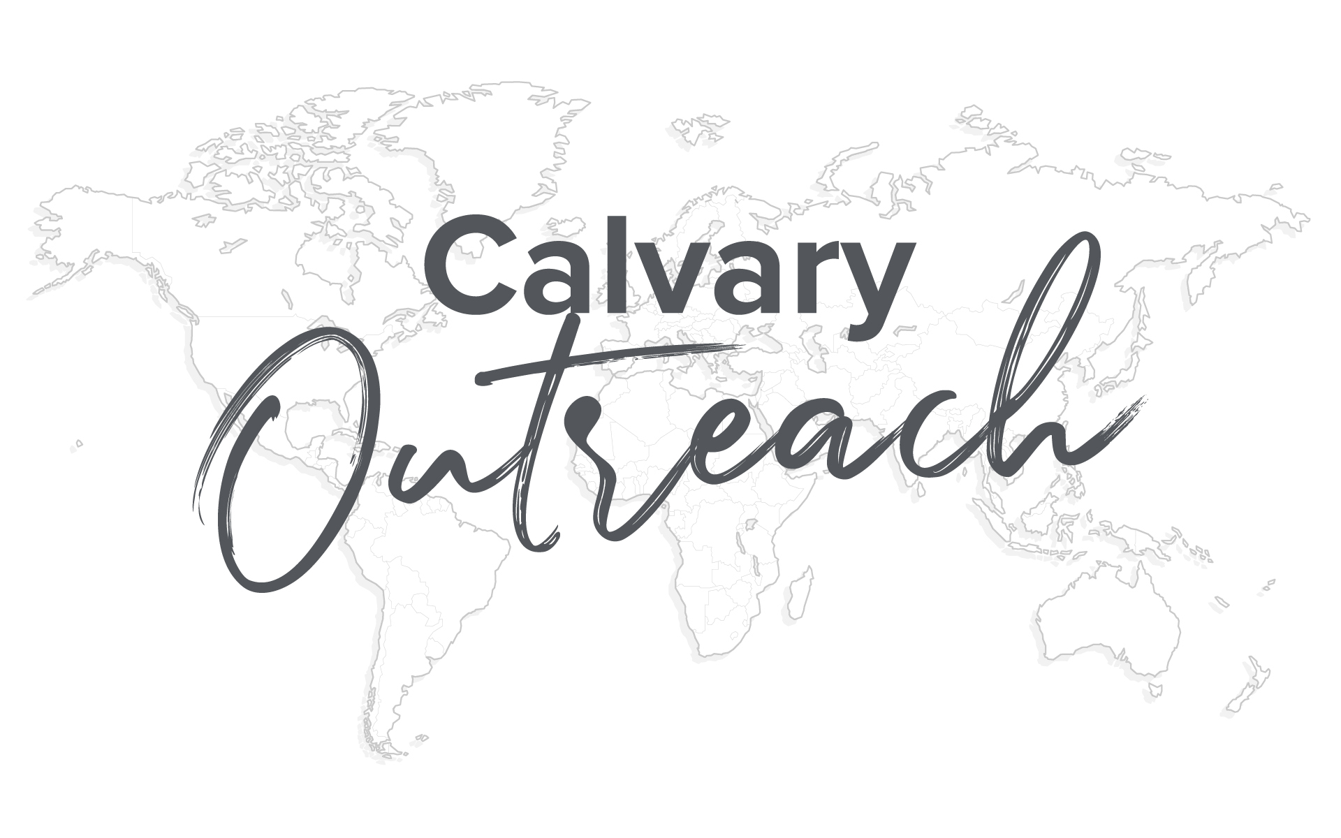 Outreach-map-new.jpg