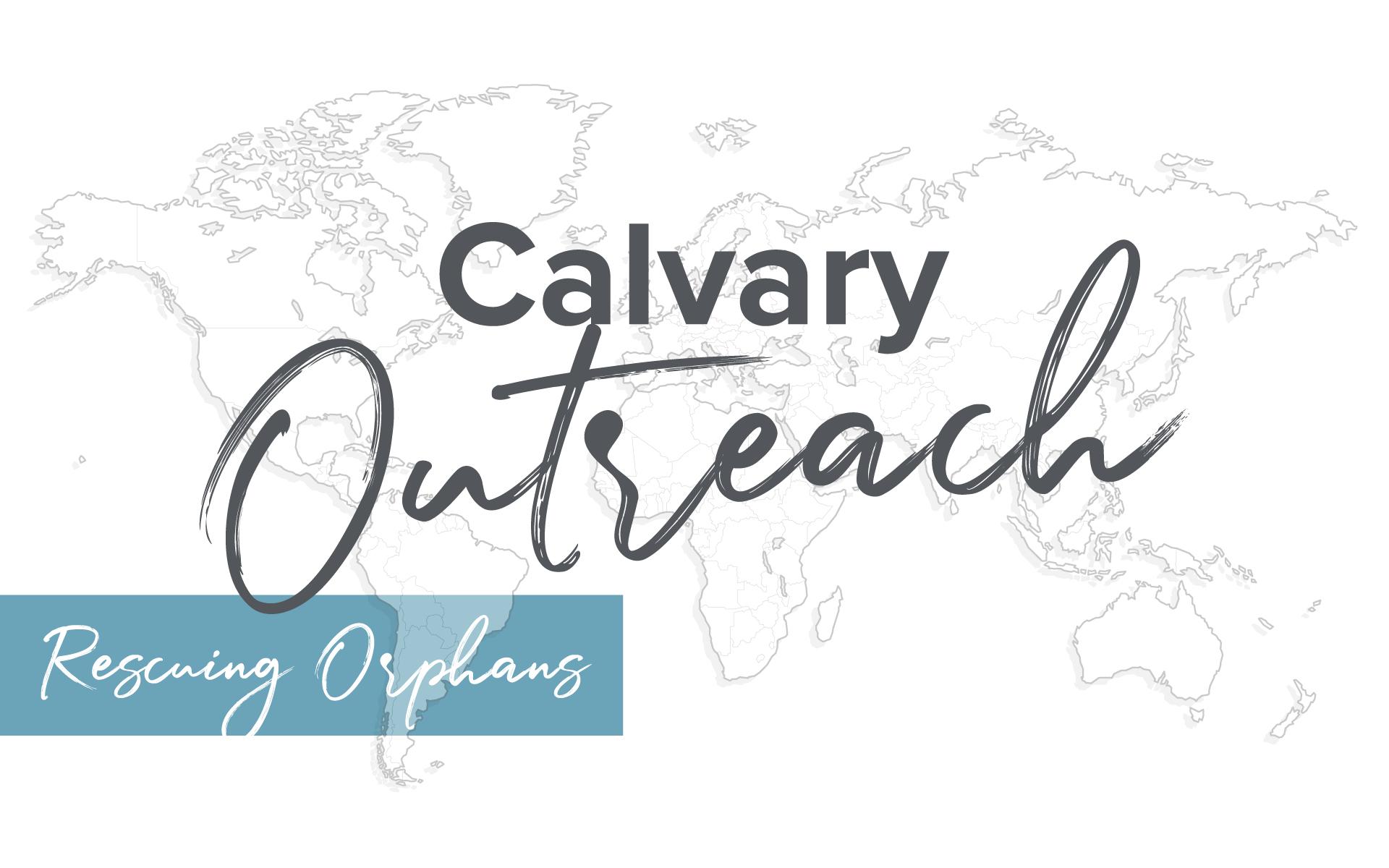 Outreach-map-new2.jpg