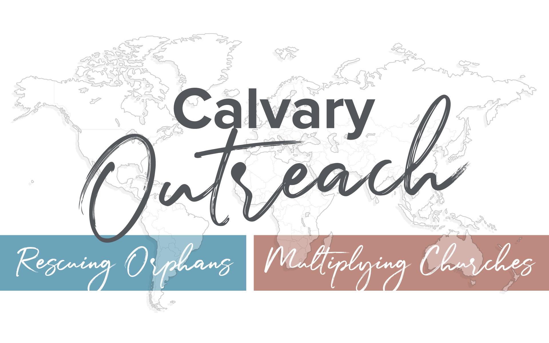 Outreach-map-new3.jpg