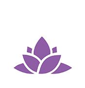 purple lotus.png
