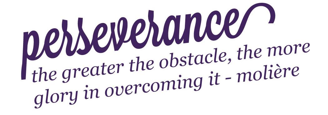 perseverance-header.png