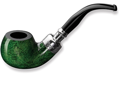 Pipes & Pipe Accessories