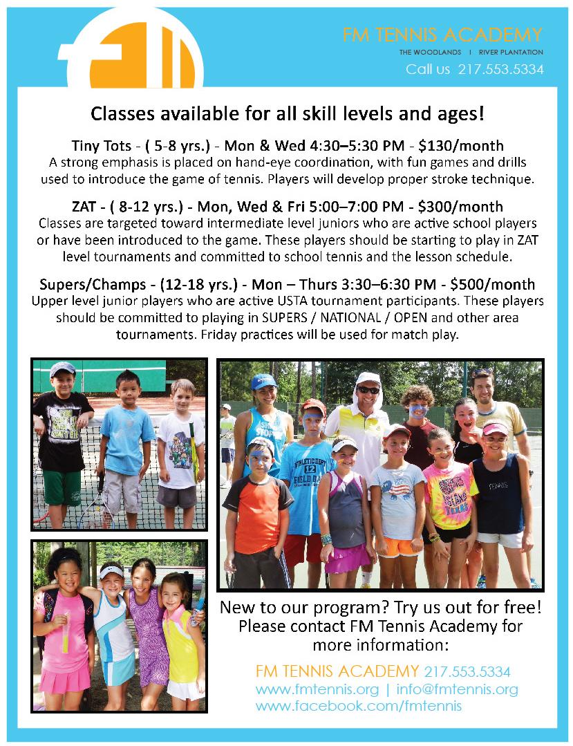 FM Tennis Juniors Fall:Spring copy.jpg