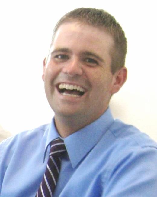 Chris2.jpg