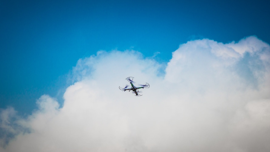 drone-safety-natural-gas-electric-inspection