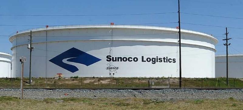 sunoco-logistics-civil-penalty-proposed-phmsa