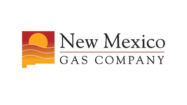 new-mexico-gas-company-pipeline-proposal-mexico-natural-gas
