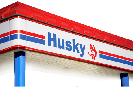 husky-energy-shuts-pipeline-after-spill-into-saskatchewan-river